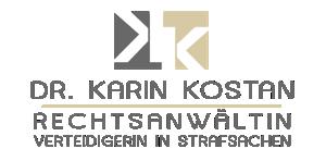 Teambusiness 24 - ANNE PRESTRICH FACHANWÄLTIN FÜR ...