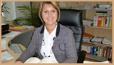 Partnervermittlung helga-christina waldkraiburg